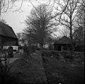 Näshults kyrka - KMB - 16000200086624.jpg