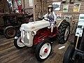Nässelbo Traktor och nostalgimuseum.jpg