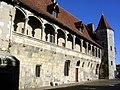 Nérac château 2.JPG