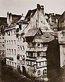 Nürnberg-Ehemaliges Gasthaus Zum Gläsernen Himmel-Bindergasse 1-ZI-1092-03-00-413027.jpg