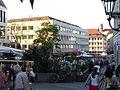Nürnberg — 2013-09-06 und 07 —Mattes (7).JPG