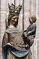 Nürnberg St. Lorenz Schöne Madonna 01.jpg