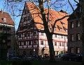 Nürnberg Weinstadel 1.jpg