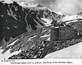 Nürnberger Hütte 1919.jpg