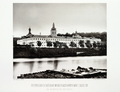 N.A.Naidenov (1884). Views of Moscow. 87. Andreevsky.png