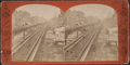 N. Y. elevated R.R., Bowling Green, from Robert N. Dennis collection of stereoscopic views.png