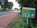 N228 Willeskop.JPG