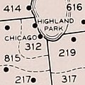 NANP312(Chicago)1952.jpg