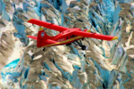 NASA Airborne Campaigns Focus on Climate Impacts in the Arctic (15256651251).png