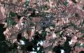 NASA Land Viewer, Prudnik.png