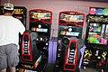 NASCAR Racing Arcade Game.jpg