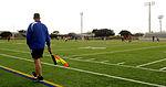 NCO creates Shogun Soccer Club 140112-F-GV347-001.jpg