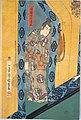 NDL-DC 1307782 03-Utagawa Kuniyoshi-(貞女の鑑常盤御前)-crd.jpg