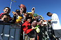 NFL Pro Bowl practice at Luke Air Force Base 150122-F-VY794-659.jpg