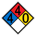 NFPA-704-NFPA-Diamonds-Sign-440.png