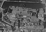 NIMH - 2011 - 0161 - Aerial photograph of The Hague, The Netherlands - 1920 - 1940 (Binnenhof).jpg