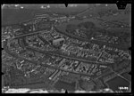 NIMH - 2011 - 0590 - Aerial photograph of Weesp, The Netherlands - 1920 - 1940.jpg