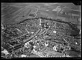 NIMH - 2011 - 0672 - Aerial photograph of Zierikzee, The Netherlands - 1920 - 1940.jpg