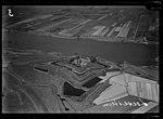 NIMH - 2011 - 1000 - Aerial photograph of Loevestein, The Netherlands - 1920 - 1940.jpg