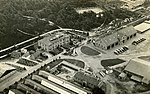 NIMH - 2155 044455 - Aerial photograph of Soesterberg, The Netherlands.jpg