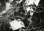 NIMH - 2155 044568 - Aerial photograph of Soesterberg, The Netherlands.jpg