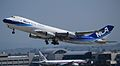 NIPPON CARGO AIRLINES (2542969865).jpg