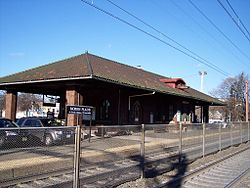 NJT Station Morris Plains NJ.jpg