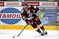 NLA, Genève-Servette HC vs. EHC Biel, 15th November 2016 03.JPG