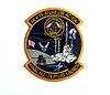 NROL23 NOSS3 3 L patch.jpg