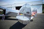 NR 16020 - Empennage.jpg