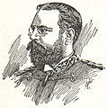 NSRW John Philip Sousa.jpg