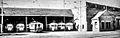 NSWGT Rushcutters Bay Tram Depot.jpg