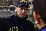 NTSB DSC 0108 (40930016832).jpg