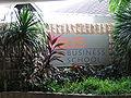 NUS, Business School 5, Nov 06.JPG