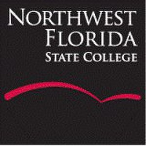 Northwest Florida State College - NWFSC