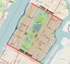 NYC 59th Street 110th Street.png