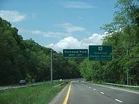 NY 117S approaching terminus.jpg