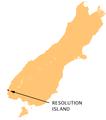 NZ-Resolution I.png