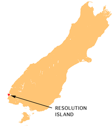 NZ-Resolution I.png