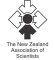 NZAS-logo.png