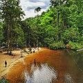 Na Chaluai, Na Chaluai District, Ubon Ratchathani, Thailand - panoramio (4).jpg
