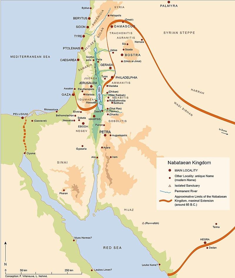 Nabatean Kingdom map.jpg