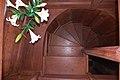 Naga Pelangi Spiral staircase to stateroom.jpg