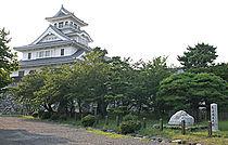 Nagahama01.jpg
