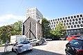 Nagelhaus Industriequartier - 2014-09-29 - Bild 4.JPG