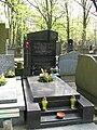 Nagrobek Zygmunt Pawlaczyk.JPG