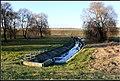 Nagykálló, 4320 Hungary - panoramio (24).jpg