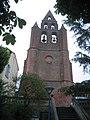 Nailloux Église Saint-Martin.jpg