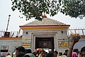 Naina Devi, Himachal Pardesh (12).jpg