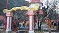 Naina devi mandir, Nainital.jpg